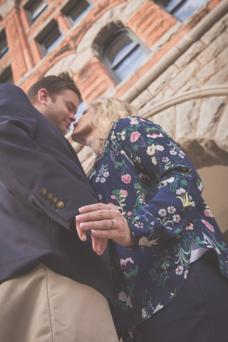west_end_engagment_photographers