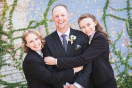 Fort_Worth_Brik__WeddingVenue_Wedding