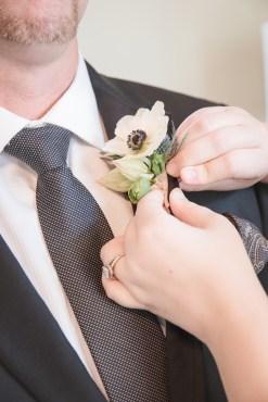 FortWorth_Wedding_Brik_Venue