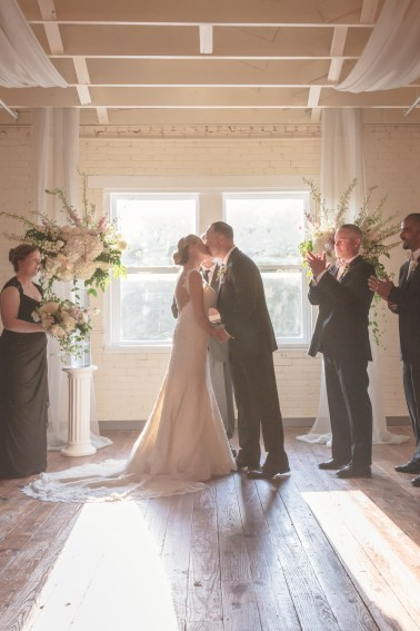 FT_Worth_Local_Wedding_Photographer