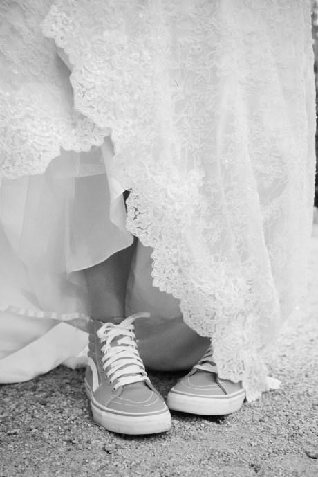 Tennis_Shoes_Wedding_Dress