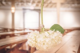 Wedding_Photographers_Fort_Worth_Ideas
