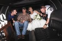 Wedding_Photographers_Fort_WorthTexas