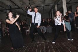 Wedding_Photography_Fort_Worth