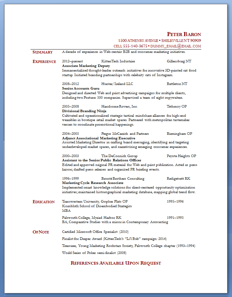 professor john beard thesis interesting argument research paper ...