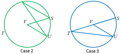 inscribed-angle-case2and3