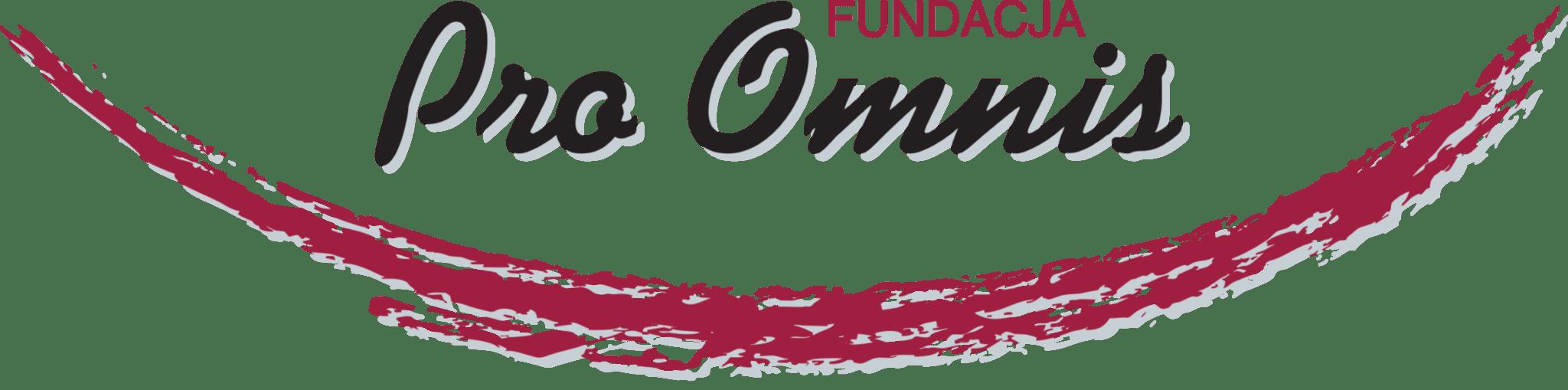 Fundacja Pro Omnis Bydgoszcz