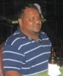 convicted felon sonny ramdeo of ez jet fame