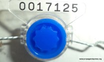 guyana power and light stolen equipment and metre seals (1)-002