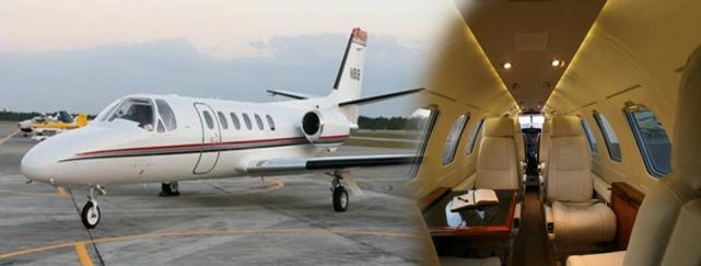 khamraj lall executive jet club and limo serices