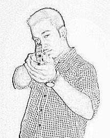 mahendra sukull mr a-team - the dead bandit in guyana (7)