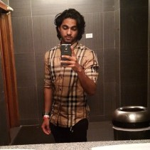 salim azeez jr 2