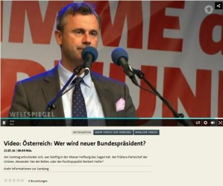 ARD_weltspiegel_22052016_Hofer