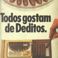Deditos (1980)