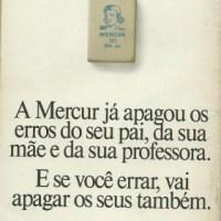 Mercur (1989)