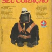 Macaco Murfy (1988)