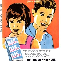 Bis Lacta (1963)