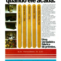 Picolé Yopa (1980)