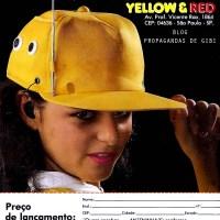 "Rádio ""Anteninha"" (1986)"