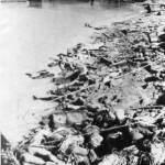 都市伝説としての南京虐殺