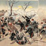 本当は中国が戦うべきだった日露戦争