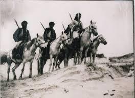 歴史を知らない中国人にはこう教えてあげよう。中国に駐屯していた日本軍は国際平和維持軍だったんだよと。