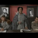 満州国を偽満というのなら中華人民共和国は偽中華である