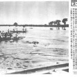 中国農民が日本軍と共同で中国軍を撃退した中国にとって不都合な歴史