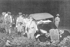 【大東亜戦争の真実】日中衝突をもくろむ中共の謀略だった大山中尉殺害事件