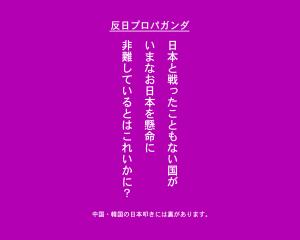 calendar_6