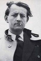 アンドレ・マルロー