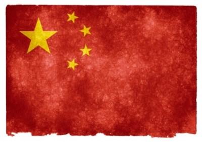 意外に簡単!? 中国共産党政府を倒す方法