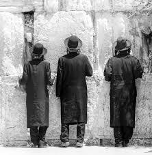 ナチスドイツとユダヤ人差別 その真相は?