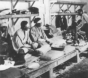 「南京虐殺」説の裏に隠された中国軍の蛮行 その5 通州事件(閲覧注意!)