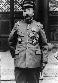 張作霖爆殺事件の真犯人はやはりソ連だったのか?