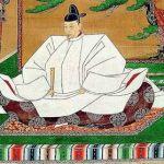 大清帝国建国の陰に日本人志士ありーー秀吉の朝鮮出兵は第一次大東亜戦争であった!?