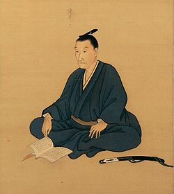 大日本帝国はその誕生時から侵略のDNAを持っていた?