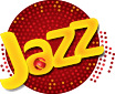 Jazz Monthly All Network Package