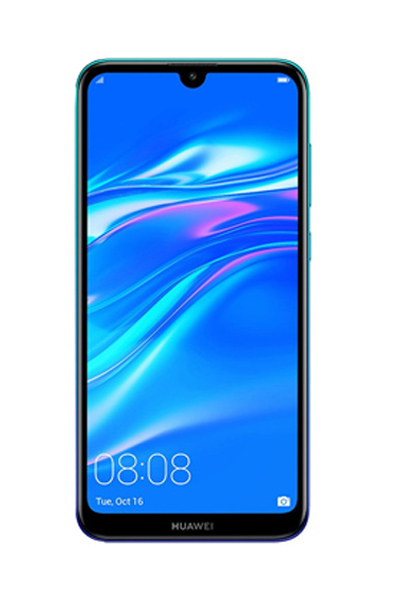 Huawei Y7 Prime 2019 Price In Pakistan Specs Daily Updated