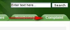 complaints PTA Launches Online Complaint Management System