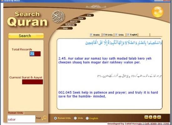 IrfanDoggar com