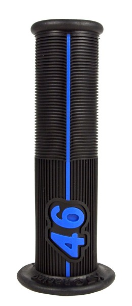PRO-D046M BLUE