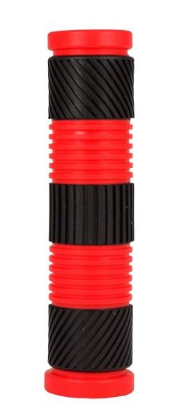 PRO-D903 RED.BK