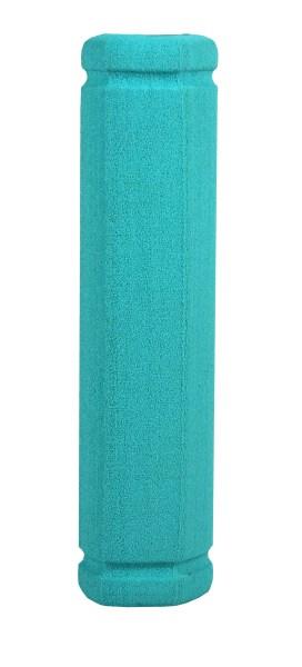 PRO-F1086-BLUE-PMS-318C