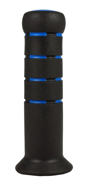 PRO-F142M-2 BLUE