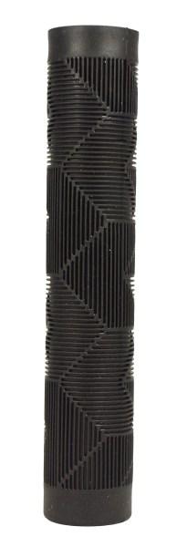 PRO-F718 1 COLOR
