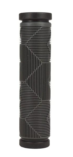 Pro-F718-3
