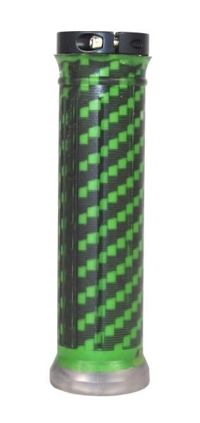 PRO-F800EP1 GREEN