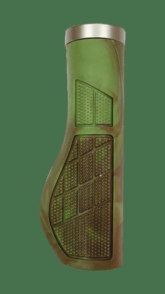 PRO-K2020EP1-MIX2-Green