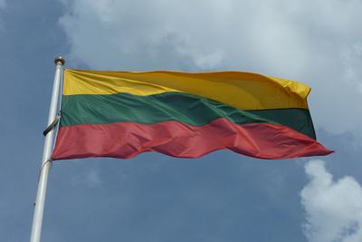 Die Haltung Litauens zur Propaganda: mit Kraft gegen die Lügen